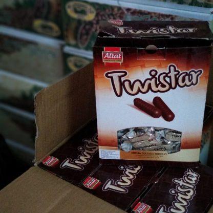 coklat arab turky