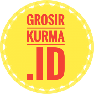 kurma qaseh gold junior
