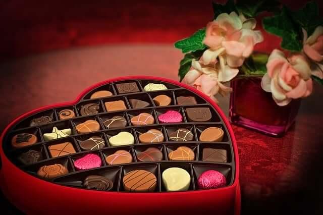 coklat-arab-yang-enak